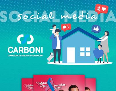 Social Media 6 | Mídias Sociais, Direção de Arte