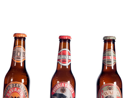 Reactivación Cervezas Bavaria