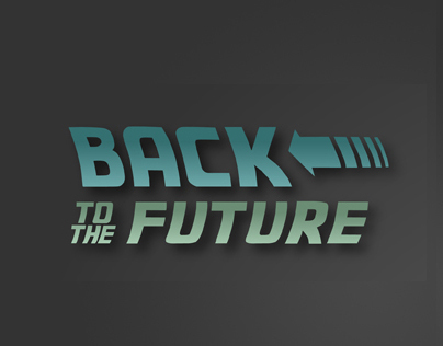 Back to the Future: How The Time Machine Works?