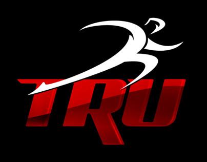 TruAthletes Branding