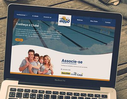 Aabbvazante.com.br