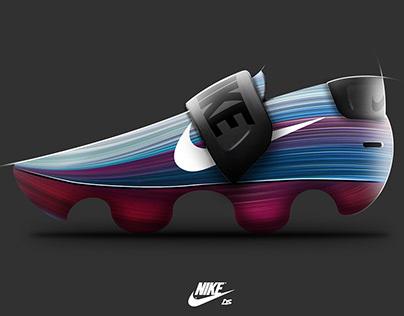 Shoes design 2019