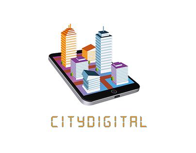 MyCityDigital