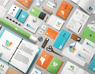 Whitely Community Design and Programs