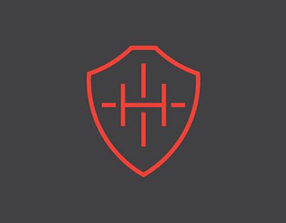 Himmerman logo