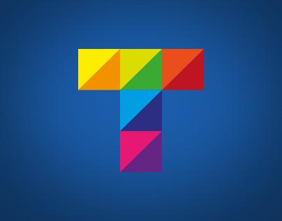 Team Ideas - Branding