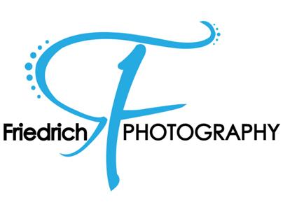 Friedrich Photography