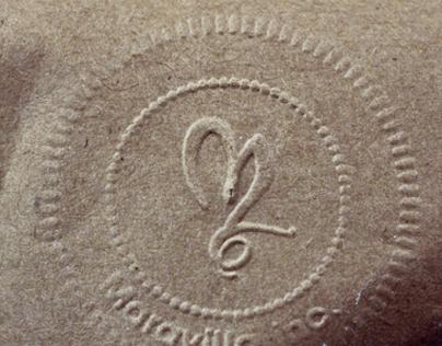 Maravilla Inc. Brand