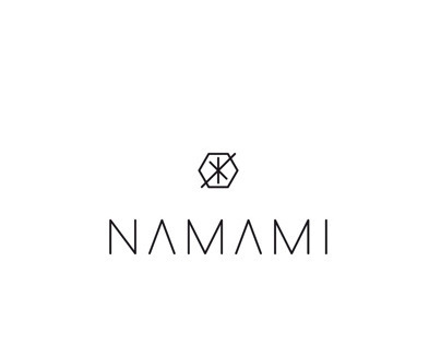 Namami