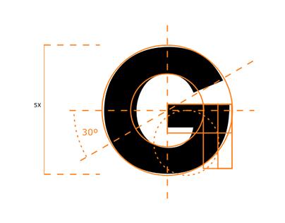 Guía - Logo App