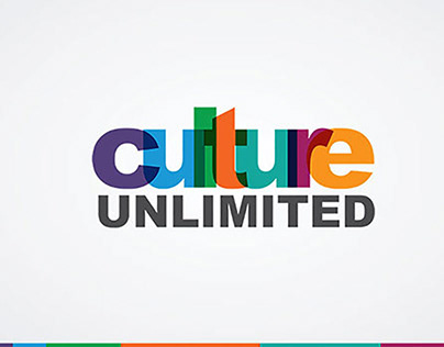 CULTURE UNLIMITED