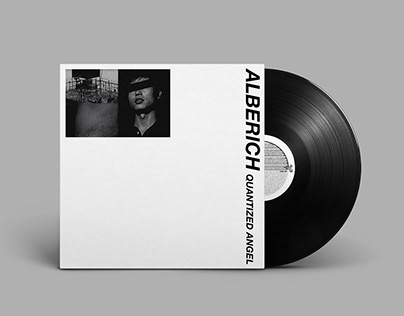 HOS-577 / Vinyl Layout & Prepress