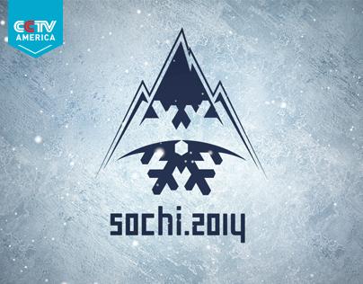 2014 SOCHI WINTER OLYMPICS