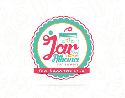 Jar Alhana logo