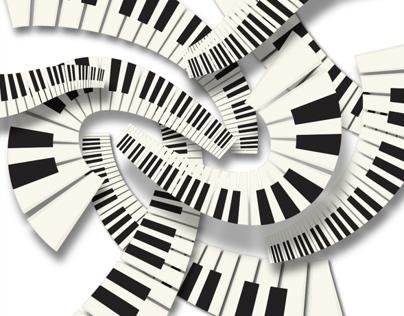Philip Lorenz Youth Piano Festival