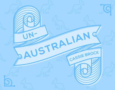 Un-Australian