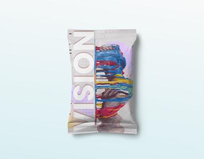 VISION / BRAND DESİGN
