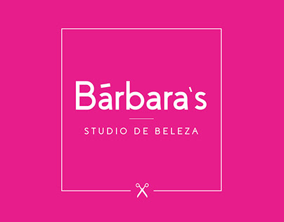 Bárbara's Studio Brand