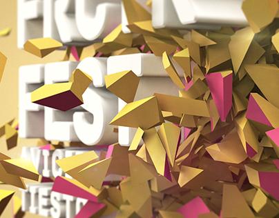 FRCTR Fest