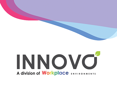 Innovo A division of Workplace Environments