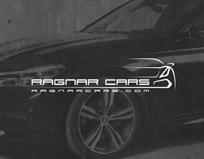 Ragnar Cars