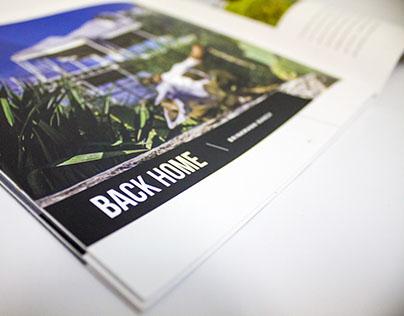 Sales Bid - Multipage Book II