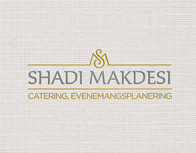 SHADI MAKDESI CATERING & EVENTS PLANNING