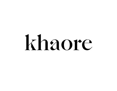 Khaore, Identity System