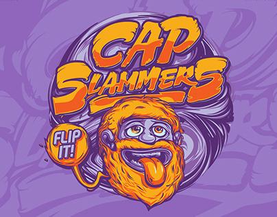 CAP SLAMMERS