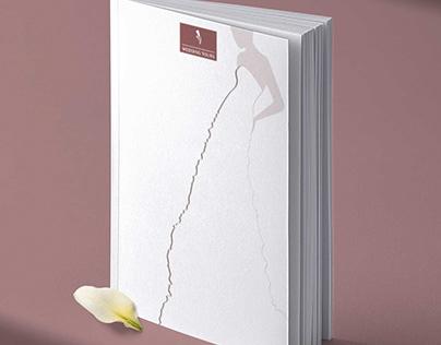 IHB Travel I catalog design I Print
