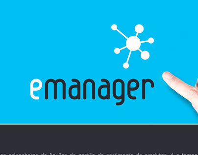 App-e manager