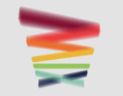 Motion Design 03 - Logo