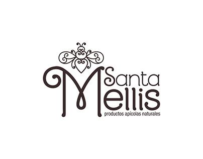 Santa Mellis
