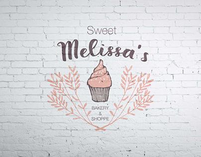 Sweet Melissa
