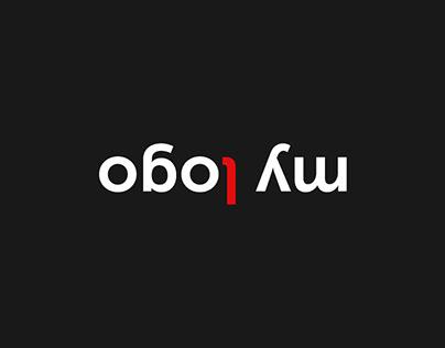 Logoset one