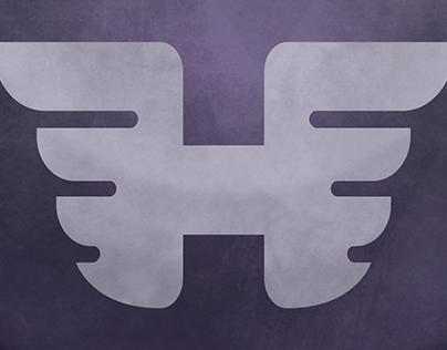 Heart - Discord Server
