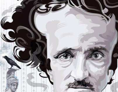 Great Author Portraits