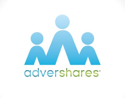 Advershares Mobile App