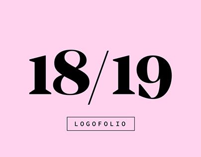 Logos 18/19