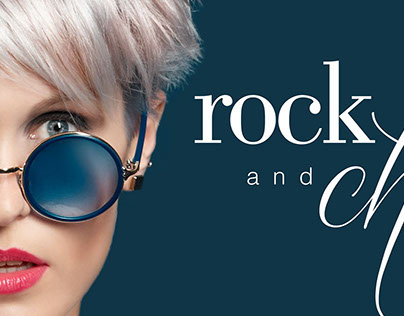 Rock and Chic