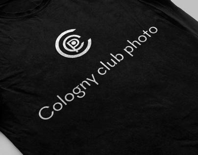 Cologny photo club