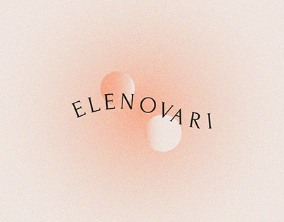 Elenovari catalogue