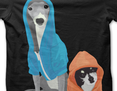 Jenna Marbles Kermit Amp Marbles On Behance