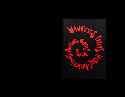 2007   Manifestos, Papers, Lectures, Publications