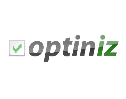 Optiniz