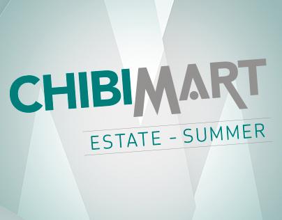 Chibimart