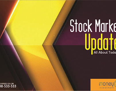 Stock Market Update – All About Today