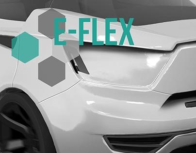 E-Flex 2