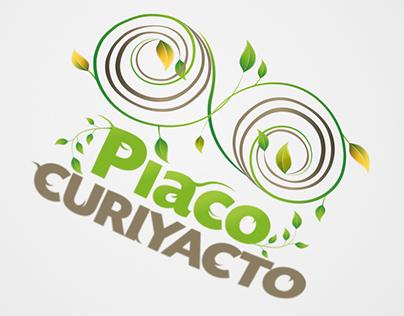 Piaco Curiyacto