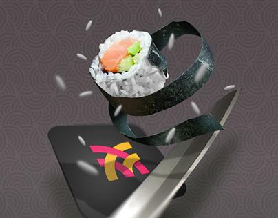 Modan Sushi Lounge